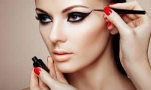 maquiagem olhos makeup maquiadora em cachoeirinha gravataí e porto alegre maquiagem de noivas