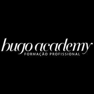 cursos de maquiagem profissional do rs hugo academy