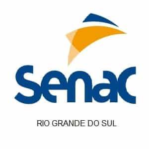 cursos de maquiagem profissional do rs senac - rs