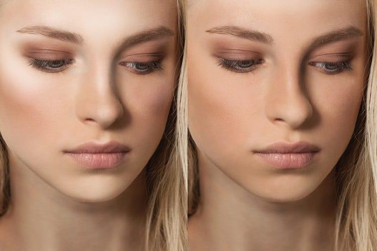 5 melhores marcas de iluminador de maquiagem