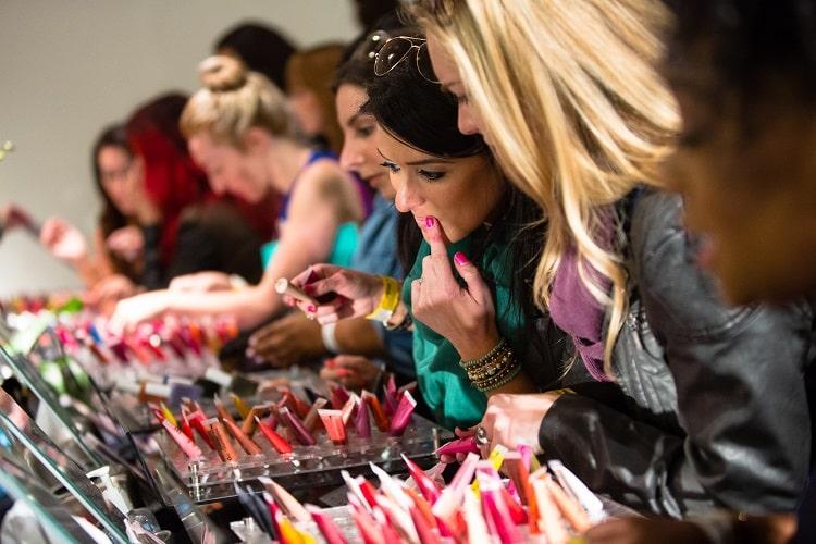10 melhores lojas de maquiagem em porto alegre
