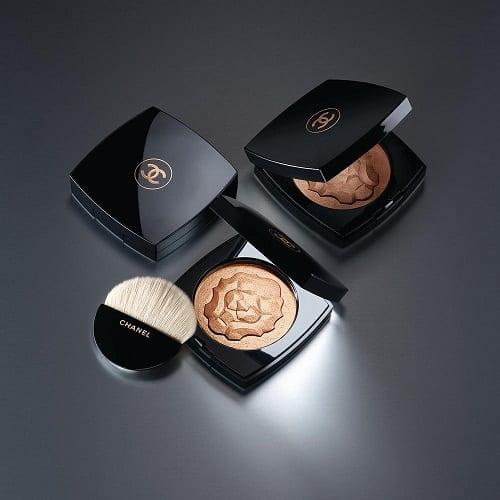 Chanel melhores marcas de maquiagem de 2019