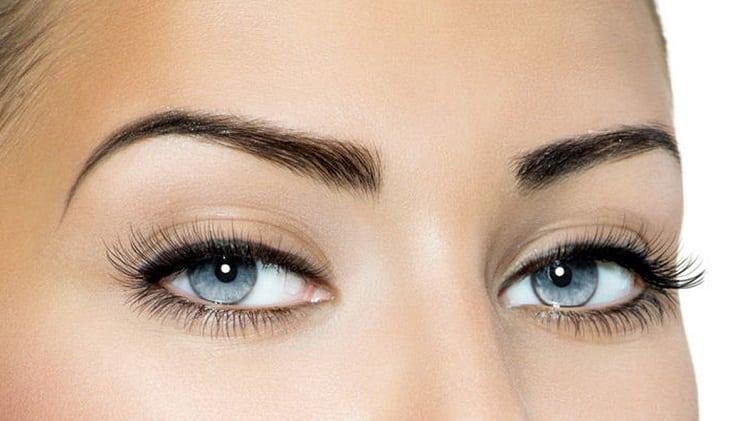 5 melhores marcas de pigmento para sobrancelha definitiva micropigmentação
