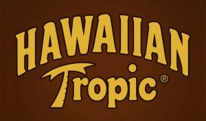 marcas de protetor solar hawaian tropic